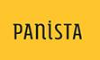 Panista - Ekmeğin Günlüğü